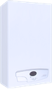 Picture of PODGRZEWACZ WODY AQUA COMFORT TURBO G-19-03 (23kW)