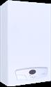 Picture of PODGRZEWACZ WODY AQUA COMFORT TURBO G-19-03 (19,2kW)